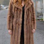 Comment choisir son manteau en fourrure?