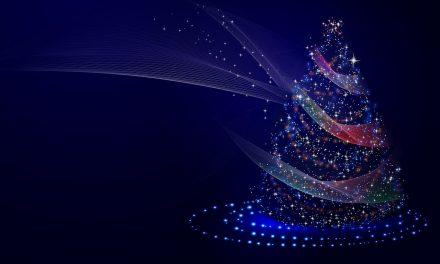 Une belle déco de Noël pas chère