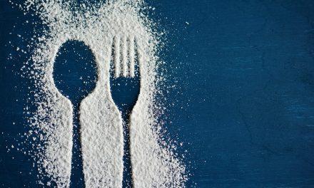 Les meilleures utilisations du sucre pour la cuisine