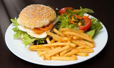 Une meilleure santé avec les bons aliments