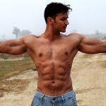 Comment garder une bonne forme physique?