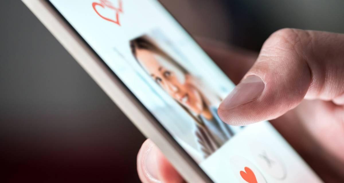 Pourquoi chercher l'amour sur Internetet les sites de rencontre ?