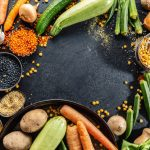 Les habitudes alimentaires idéales pour garder une forme