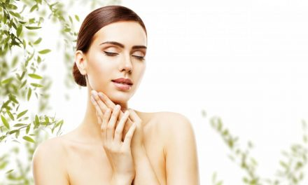 Les bonnes raisons d'opter pour la cosmétique bio