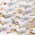 Comment nettoyer vos précieux bijoux ?