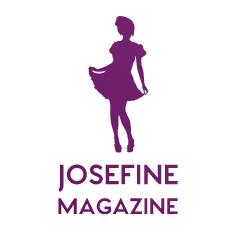 Josefine Magazine